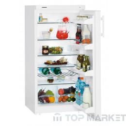 Хладилник LIEBHERR K 2330
