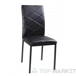 Трапезен стол K240