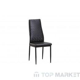 Трапезен стол K261