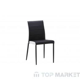 Трапезен стол K262