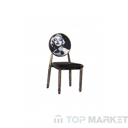 Трапезен стол K267
