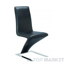 Трапезен стол K269