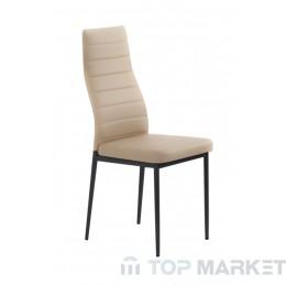 Трапезен стол K70