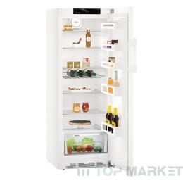 Хладилник LIEBHERR K 3730