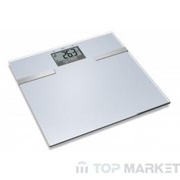Кантар  body fat first fa-8006-3-si