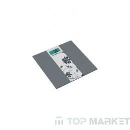 Кантар First FA-8015-1-GR