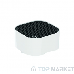 Капсула с активен въглен за пречиствател за въздух AirFree Duo