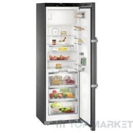 Хладилник LIEBHERR KBbs 4374