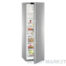 Хладилник LIEBHERR KBes 4374