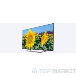 "Телевизор SONY 55"" KD55XF8096B 4K HDR"