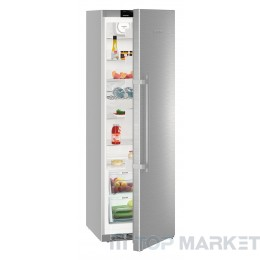 Хладилник LIEBHERR Kef 4330