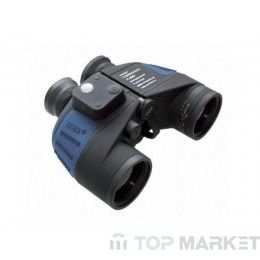 Бинокъл KONUS 2325 TORNADO 7X50