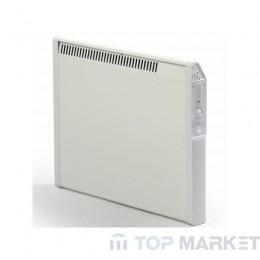 Конвектор ENSTO ROTI 7, 700 W