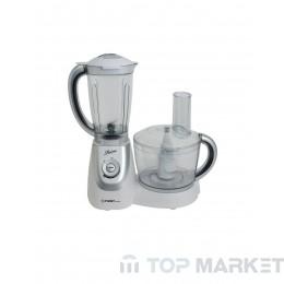 Кухненски робот First FA-5118-2 5 в 1