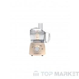 Кухненски робот First FA-5118-4  6 в 1