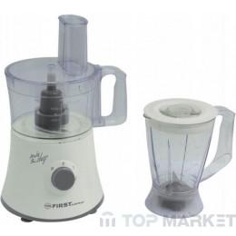 Кухненски робот First FA-5118-3