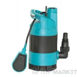 Дренажна помпа за мръсна вода LEO LKS 1000PW 15000 л/ч
