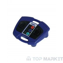 Уред за масаж на краката FOOT TAPPING LANAFORM LA11010104