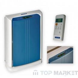 Йонизатор и уред за пречистване на въздуха LANAFORM Full tech filter