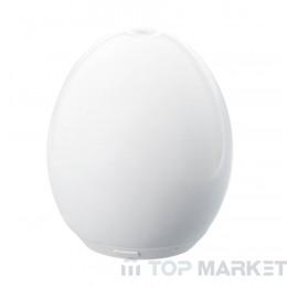 Ароматизатор LANAFORM NOUMEA LA12031101 бял