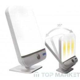 Лампа за светлинна терапия LANAFORM LUMINO PLUS LA 190104
