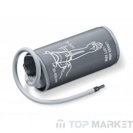 Голям маншет за апарат за кръвно Laica ABM00200