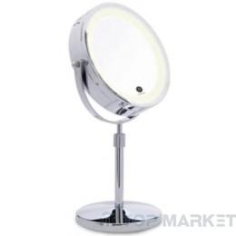 Огледало LANAFORM STAND MIRROR X 10 LA131006