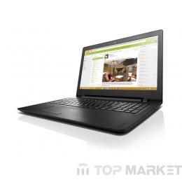 Лаптоп LENOVO 110-15.6 80T700GGBM