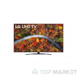 Телевизор LED 50 LG 50UP81003LA SMART