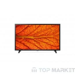 Телевизор LED 32 LG 32LM637BPLA SMART