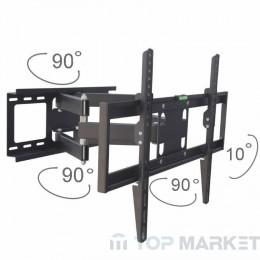 Стойка за LCD THUNDER TTS-P810N