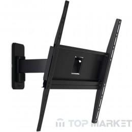 Стойка за LCD VOGELS MA 3030 за 32-55