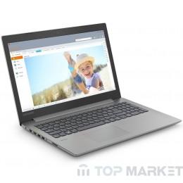 Лаптоп LENOVO 330-15IGM/81D100EMRM