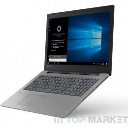 Лаптоп LENOVO 330-15IKB/81DE00KHBM