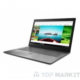 Лаптоп LENOVO 320-15IAP/80XR011PBM