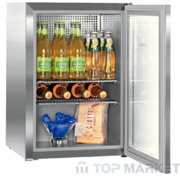 Охладител за напитки LIEBHERR CMes 502