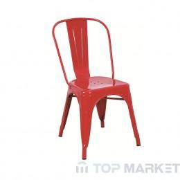 Трапезен стол LOT