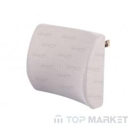 Възглавница за гръб Maxicool