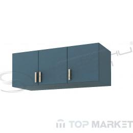 Трикрилна надстройка  Дубай - модул 4