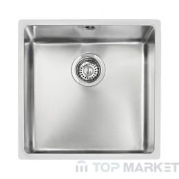 Мивка TEKA LINEA 400/400 R15