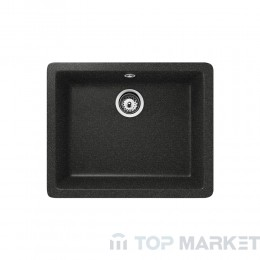 Мивка TEKA RADEA 490/370 TG