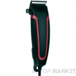 Машинка за подстригване Elite HC-1321