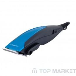 Машинка за подстригване FIRST FA-5674-5