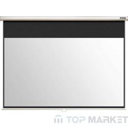 Екран за проектор ACER M90-W01MG Projection Screen 90
