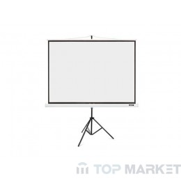Екран за проектор ACER T87-S01MW, 87
