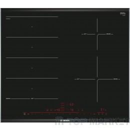 Готварски плот BOSCH PXE675DC1E индукционен