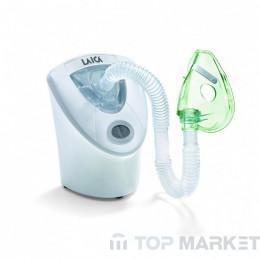 Аерозолен ултразвуков инхалатор Laica MD6026