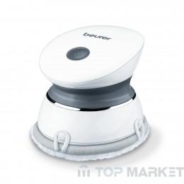 Мини уред за SPA масаж BEURER MG17 водоустойчив