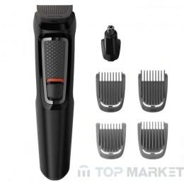 Машинка - тример за тяло PHILIPS MG3715/14