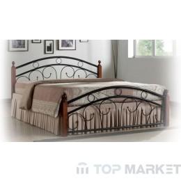 Спалня Milano